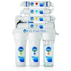 تانك فلتر مياه إكسترا بيور سبع مراحل TANK-FLT-RO-Pure