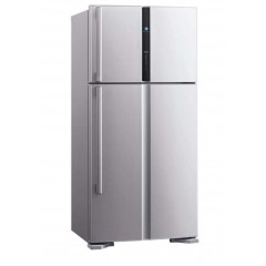 White whale Refrigerator 510 Liters :WR-6060 TH SLS
