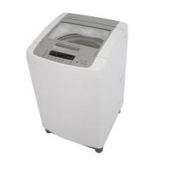 LG 13 KG Top Loading Washing Machine White: T1369NEFT