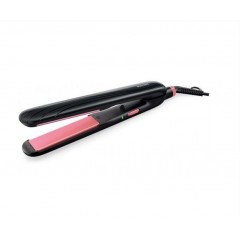 Philips Essential Care Hair Straightener 210C: HP8323