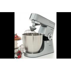Kenwood kitchen machine Premier Major: KMM770