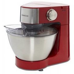 Kenwood Kitchen Machine 900 Watts 4.3Liter: KM241