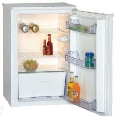 Fagor Minibar Defrost 106 Liter White Color: FFA0214WA