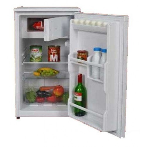 Refrigerators Prices & Features in Egypt  Free Home Delivery