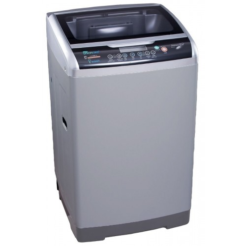 UnionTech Washing Machine Topload 15KG: UW150TPL-MSL