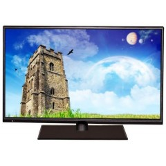 "Union Tech TV 32"" LED HD 720p: M-LD-32UN-56PB816-ASD"