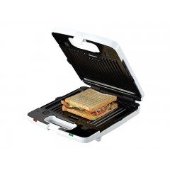 Kenwood Sandwich Maker:SM 740