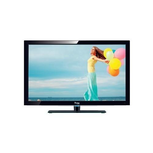 "Unionaire TV 43"" LED HD: MLD-43UN-56PB801-ASD"