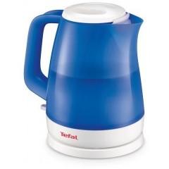 Tefal Kettle Express 2400W 1.5L Blue: KO151426