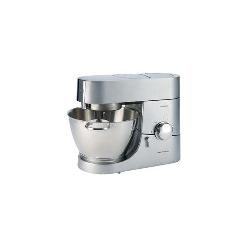 Kenwood Kitchen Machine Titanium Chef Km010 Cairo Sales Stores