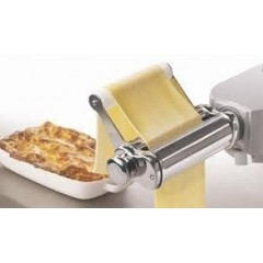 Kenwood Metal Pasta Roller: AT970