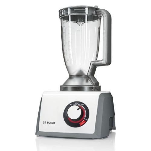 Bosch Food Processor 1000 Watt 40 Functions: MCM62020