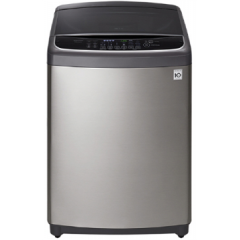 LG Washing Machine Topload 18 KG Direct Drive Automatic: T1882WFFS5