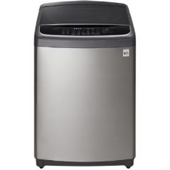LG Washing Machine Topload 21 KG Direct Drive: T2132WFFST5