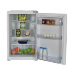 Fagor Minibar Built-In Defrost 134 Liter White Color: FFA02141A