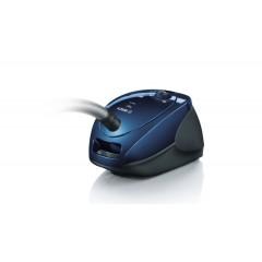 Bosch Canister Vacuum Cleaner 1800 Watt Bagged: BSG61800RU