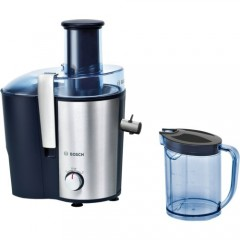 Bosch Fruit Juicer 700 Watt: MES3500
