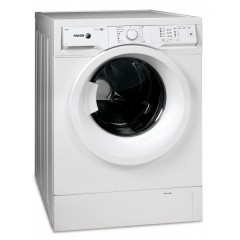 Fagor Washing Machine 8Kg 1200 rpm White Color: FE-812