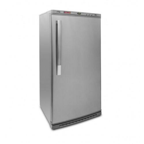 KIRIAZI Freezer 4 Drawers NO-FROST Digital: E210N 4/3
