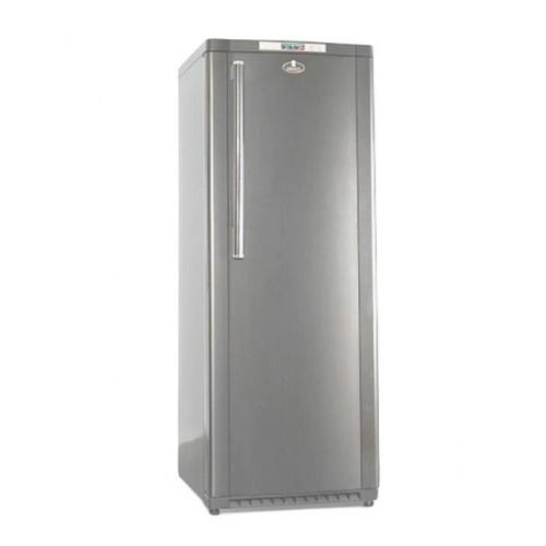 Kiriazi Freezer 6 Drawers NO-FROST Digital Stainless Steel: ACM MONO/Steel