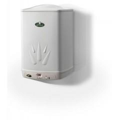 Kiriazi Electric Water Heater 45 Liter Digital: KEH45