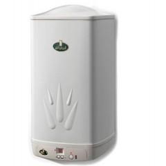 Kiriazi Electric Water Heater 65 Liter Digital: KEH65