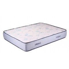 MOON LIGHT Mattresses High Quality: PERFECT-27 cm