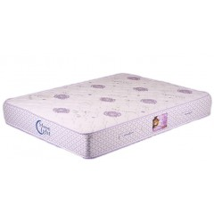 MOON LIGHT Mattresses High Quality: PRESTIGE-25 cm
