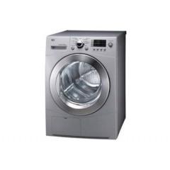 LG Washing Machine17&9 Kg Drayer : F1255RDS7