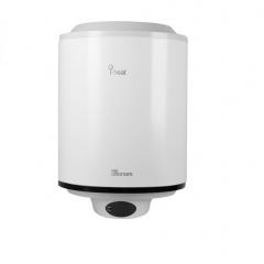 يونيون تك سخان كهرباء 30 لترديجيتال لون أبيض EWH30-B150-V