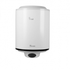 UnionTech Electric Heater 30 Liter Digital: EWH30-B150-V
