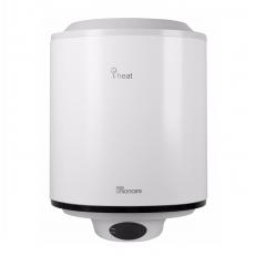 يونيون تك سخان كهرباء 40 لترديجيتال لون أبيض EWH40-B150-V