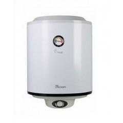 يونيون تك سخان كهرباء 40 لتر لون أبيض EWH40-B200-V