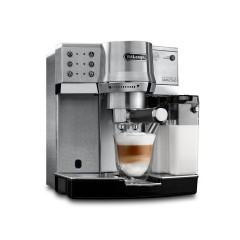 ديلونجي محضر القهوة و الكابوتشينو بقوة 1450 وات EC860M