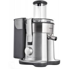 KENWOOD Fruit Juicer 700 Watt & 2 Litre Capacity: JEM500SS