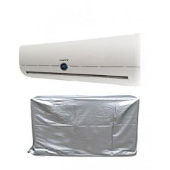 CRAFFT Split Air Conditioner Cooling Only Plasma Digital 1.5 HP: DS12FV6H1FG1