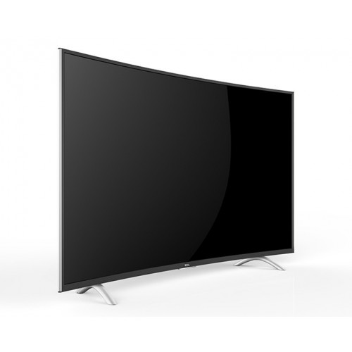 tcl tv led 48 inch curved full hd smart android coupon 48p1 prices features in egypt free. Black Bedroom Furniture Sets. Home Design Ideas