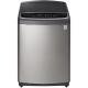 LG Washing Machine Topload 16 KG Direct Drive Automatic: T1682WFFS5C