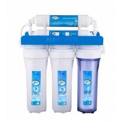 أكوا تريكس فلتر مياه خمس مراحل
