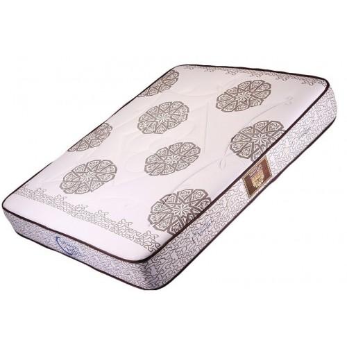 MOON LIGHT Mattresses High Quality: ARABESQUE-25 cm