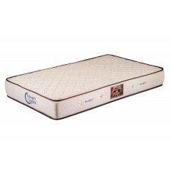 MOON LIGHT Mattresses High Quality: MAGIC-23 cm