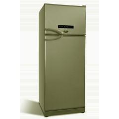 KIRIAZI Refrigerator 14 Feet Gold: KH336 NV/2
