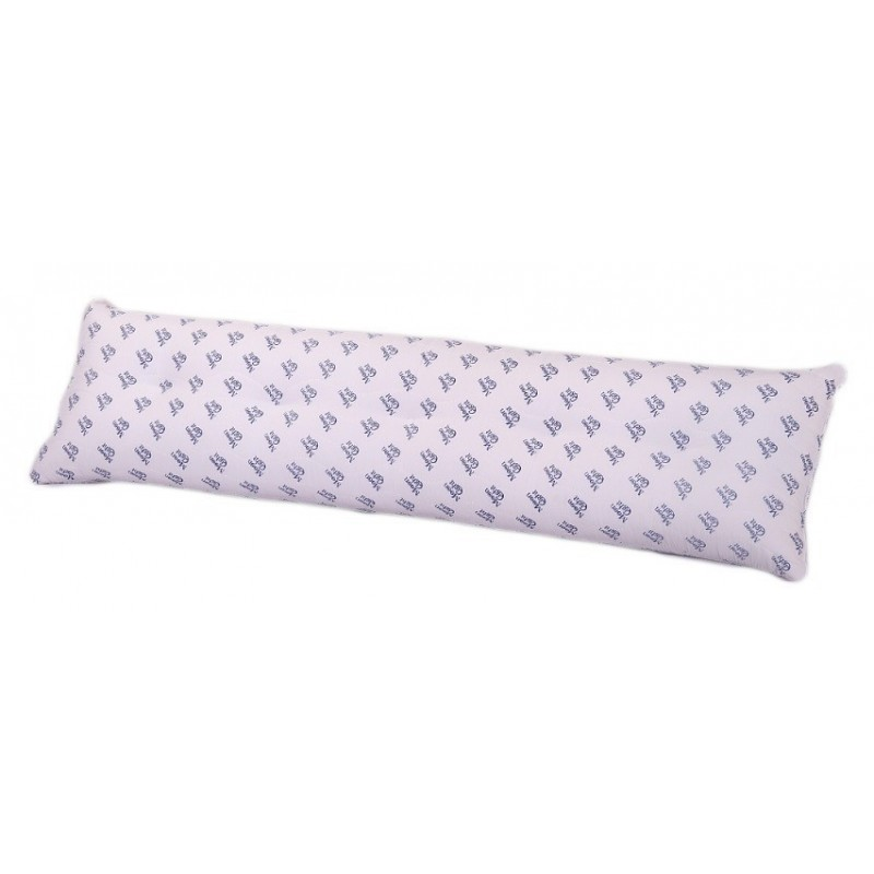 bath s beyond floral pillows long throw day from square pillow buy inch blue mother monogram bed in