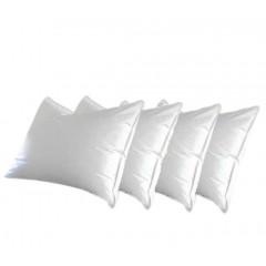 MOON LIGHT 4 Sky Pillow Micro Fiber 1000 gm 70*50 cm