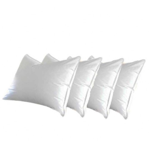 MOON LIGHT The Sky Pillow Micro Fiber 1000 gm 70*50 cm