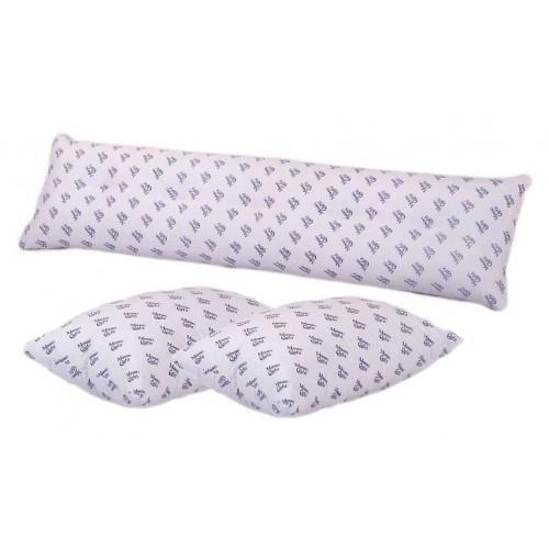 MOON LIGHT Long Pillow 400 gm/m2 50*170 cm