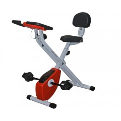 SPRINT Bike The weight of 110 kg: DS 801