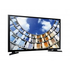 "Samsung 49"" LED Full HD TV 1080p Silm Built-in Receiver: 49M5000"