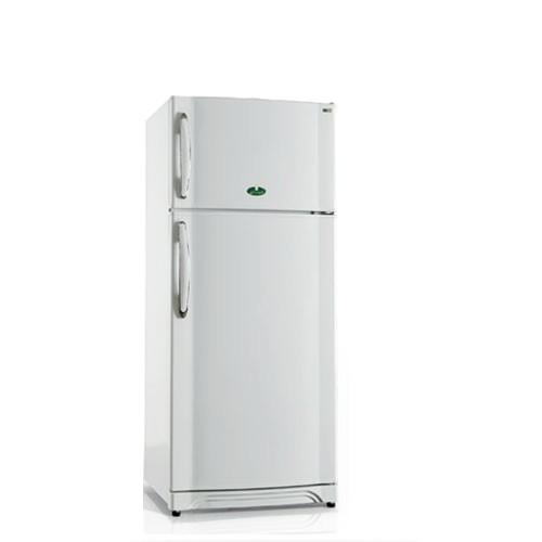 KIRIAZI Refrigerator 16 Feet Gawhara Defrost :K460