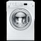 ARISTON Washing Machine 9 Kg 1200 rpm Dryer 6 Kg White Color: FDG 9620BS EX